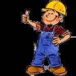 HiH - die Handwerker | Dachdecker | Döring Bedachungen